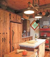armoire de cuisine rustique modele d armoire de cuisine rustique idée de modèle de cuisine