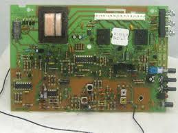 Legacy Overhead Door Legacy Cd Circuit Board Overhead Door Parts