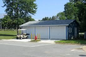 garage with apartment plans prefab plansgarage kitsgarage