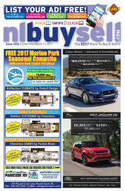 buy and sell magazine 1029 by nl buy sell issuu