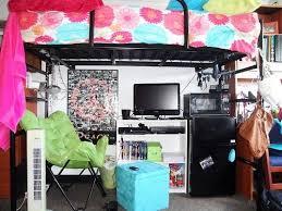 55 best dorm room inspirations images on pinterest at home