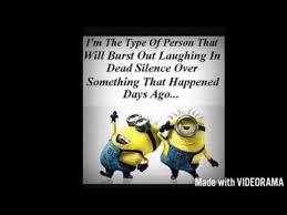 Funny Minion Memes - 50 funny minion memes youtube