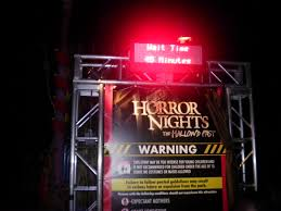 halloween horror nights lore a new age of darkness begins u2026halloween horror nights xx twenty