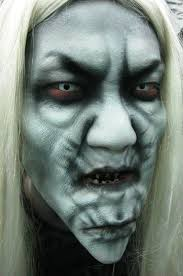 special effects makeup classes nyc 59 best special fx images on costume makeup sfx