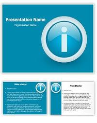 25 best powerpoint images on pinterest templates powerpoint