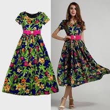 cute casual dresses with belts naf dresses