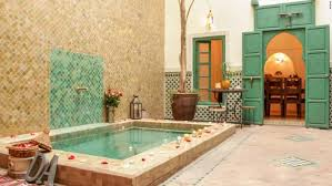 airbnb morocco airbnb enjoys spectacular surge in africa cnn
