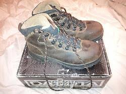 womens work boots size 9 s steel toe work boots size 9 dakota brand