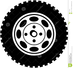 monster trucks clipart wheel clipart truck wheel pencil and in color wheel clipart