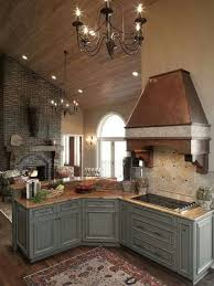 Kitchen Country Design Best 25 French Country Decorating Ideas On Pinterest Country