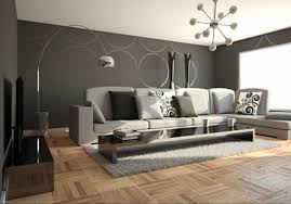gray paint colors for living room living room inspirating gray paint colors for living room of grey