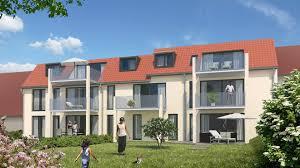 Haus Kaufen Privat Kaufen Scherz Immobilien Crailsheim Ihr Zuverlässiger Partner In