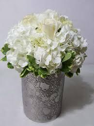 Designer Flower Delivery Mia Bella Gift Baskets And Flower Shop Designer Flowers Delivery