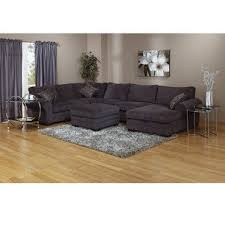 31 best sectional sofa images on pinterest living room ideas