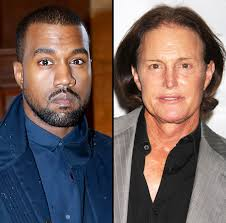 Kanye West Meme Generator - kanye west reportedly tells bruce jenner calm down on all the