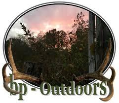 Ameristep Razor Blind Ground Blinds Deer Hunting Blinds