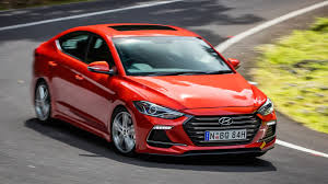 hyundai elantra hyundai elantra review specification price caradvice