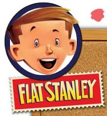 7 best flat stanley images on pinterest flat stanley book clubs