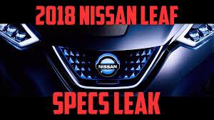 nissan leaf next generation nissan leaf promises to u0027excite your senses u0027 in new teaser autoblog