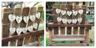 and groom chair signs and groom chair signs madera estates