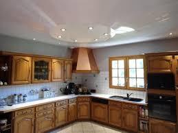 plafond cuisine design ordinary faux plafond design cuisine 2 cuisine am233nag233e