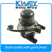 lexus v8 marine engine high quality wholesale pump toyota from china pump toyota