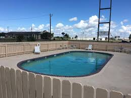 best places to stay in port lavaca texas 8 hotels u0026 vacation