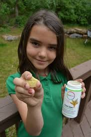 rainbow light kids one best multivitamins for the whole family family focus blog