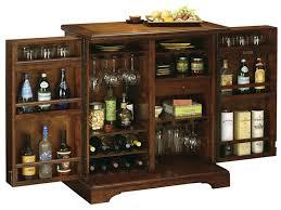 Antique Liquor Cabinet Furniture Exquisite Antique Bars Antique Liquor Cabinets