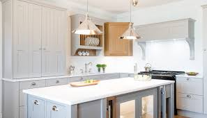 best way to paint kitchen cabinets uk the pros and cons of painted kitchen cabinets