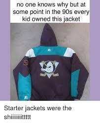 Meme Jacket - 25 best memes about starter jacket starter jacket memes