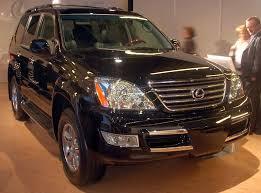 2009 lexus 470 for sale japanese and cars lexus