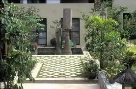 download courtyard design garden design