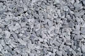 100 landscape supply round rock stone sand and gravel 903