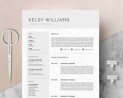 reference resume minimalist backgrounds for kids minimalist resume template cover letter icon set for