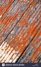 corrugated tin roof stock photos u0026 corrugated tin roof stock