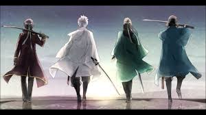 gintama 303 gintama hd wallpapers backgrounds wallpaper abyss