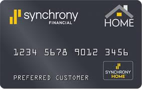 who accepts synchrony home design credit card home card benefits png