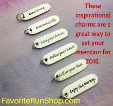 inspirational charms 170 best favorite run running jewelry images on