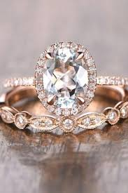 gorgeous engagement rings 16 gorgeous engagement and wedding rings wedding ideas