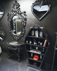 gothic rooms gothic room decor bedroom realvalladolid club