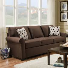 Simmons Recliner Sofa Andover Mills Rausch Modern Sofa By Simmons Upholstery Reviews