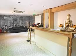 Legacy Ottoman Legacy Ottoman Hotel Istanbul In Turkey
