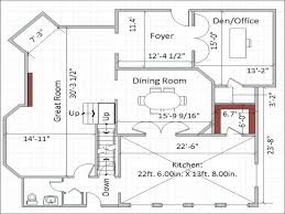 large kitchen floor plans small house big kitchen small house big kitchen plans iamfiss com