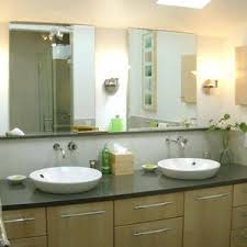 Bathroom With Bronze Fixtures Bathroom Vanity Light Fixtures Rubbed Bronze Fixture Lighting