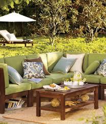 outdoor decor summer ready outdoor decor style at home