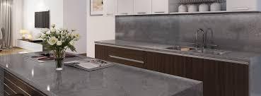 blue savoy kitchen ideas pinterest quartz countertops
