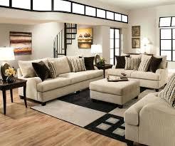 Big Lots Reclining Sofa Fashionable Simmons Big Lots Vrogue Design