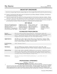 graduate of education admission essay cheap papers editor