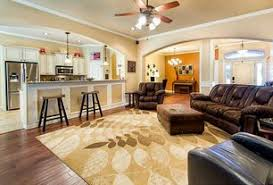 Living Room Flooring Ideas Great Room Ideas Design Accessories U0026 Pictures Zillow Digs